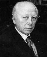 Lidholm Rosenberg Blomdahl Sixten Ehrling London Symphony Orchetra Hans Leygraf Rites Marionettes Ch