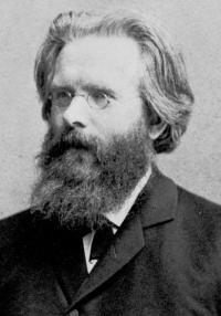 Albert Ernst <b>Anton Becker</b> (1834-1899) - Bild