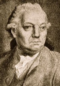 Georg Anton Benda* Georg Benda·, Emma Kirkby , Rufus Müller , Timothy Roberts - Cepahalus And Aurora