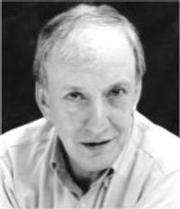 Richard Dyer Bennett More Songs By The 20th Century Minstrel