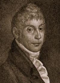 Juni 1765 wurde Anton Franz <b>Josef Eberl</b> in Wien geboren. - Bild
