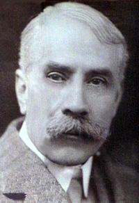 Elgar Cellokonzert