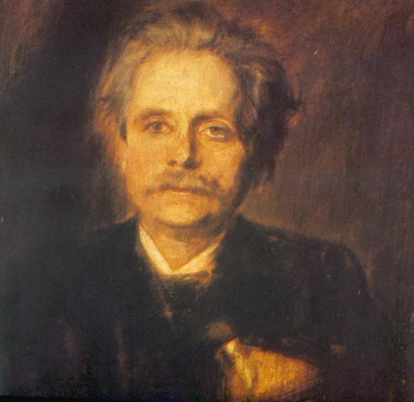 http://www.klassika.info/Komponisten/Grieg/Bild_001.jpg