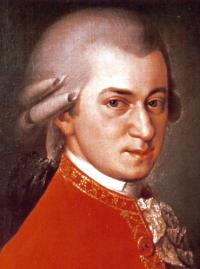 Mozart Sein Leben Und Schaffen Die Biografie