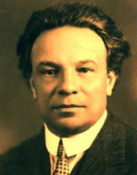 "The image ""http://www.klassika.info/Komponisten/Respighi/Bild.jpg"" cannot be displayed, because it contains errors."