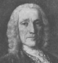 bild von domenico scarlatti - Georg Friedrich Handel Lebenslauf