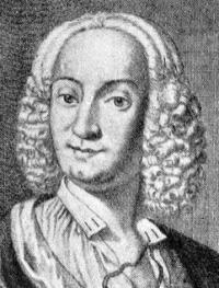 Antonio Vivaldi A. Vivaldi - Peter Holzman Peter Holzmann Las 4 Estaciones