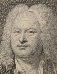 Weiss, Silvius Leopold