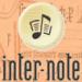Klassika Noten-Kaufempfehlung bei Inter-Note