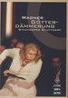 Klassika DVD-Kaufempfehlung bei jpc