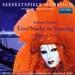 Klassika CD-Kaufempfehlung bei jpc
